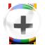 Znajdź nas z Google+
